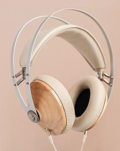 cool headphone designs