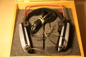 AKG K1000 (Bass Light)-02