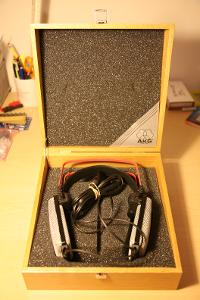 AKG K1000 (Bass Light)-01