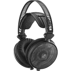 audio_technica_ath_r70x_pro_reference_headphones_1113995.jpg