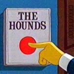 releasethehounds.jpg