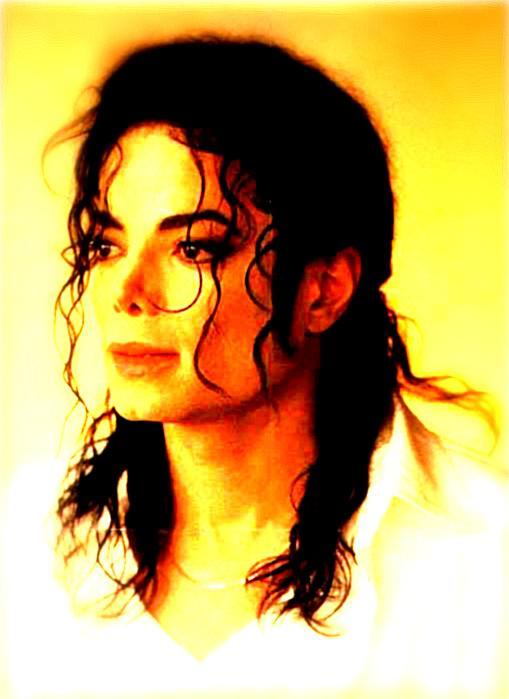 michael-jackson-image-face_1-1.jpg