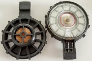Sennheiser HD450II