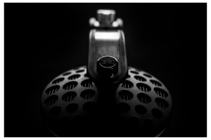 My finest Fine Art, artistic Photography photos of headphoney headphones!