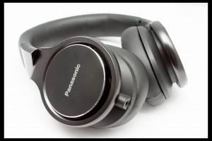 Panasonic HD10