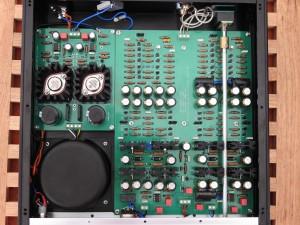 KSA-5 Compact