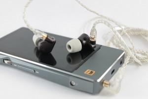 Campfire Audio Lyra II