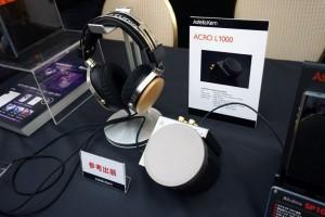 ACRO L1000