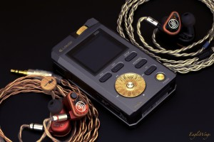 64Audio Tia Fourte and Tzar U18