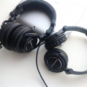 Both of these headphones are amazing in terms of sound. So far I have not heard something that...