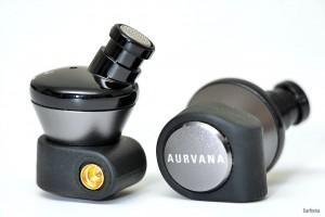 04 Aurvana Trio