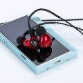 Astell&Kern Billie Jean w/ AK70