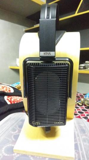 STAX SR-L700