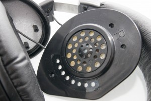 Technics RP-F3