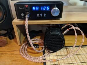 NFB-28.38 via Norne Solvine to LCD-2C
