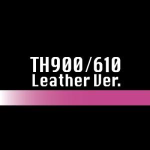 YAXI Comfort TH900/610
