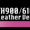 Leather Ver