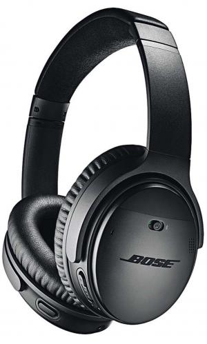 Bose NC QC35 II