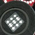 Fostex T50RP MK3 Argon mod driver