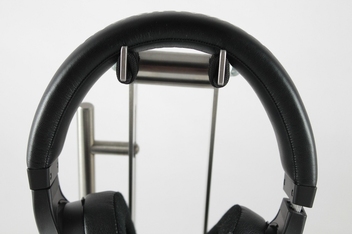 Window Wiring Diagram Headset Wiring Diagram Tritton Kunai Headset