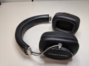P7 Wireless-03