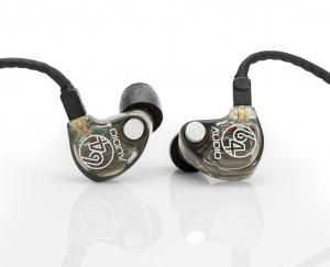 64 Audio U4-SE