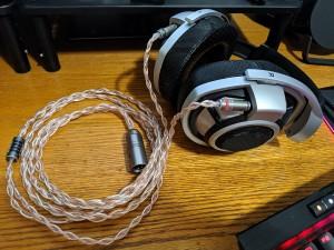 Venus Audio 8-core