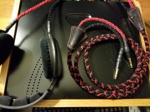 DIY Cables