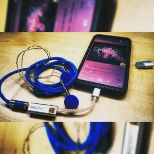 #halloweennightmusic #v30plus #dc01 #monklite #recabled