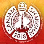CanJam Shanghai 2018