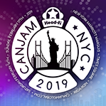 CanJam NYC 2019
