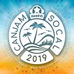 CanJam SoCal 2019