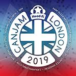 CanJam London 2019
