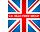 UK Head-Fiers' Group Member