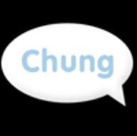 thechungster