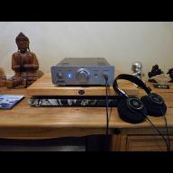 TDL-speakers