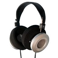 Phono Groove