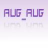 aug_aug