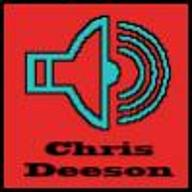 ChrisDeeson