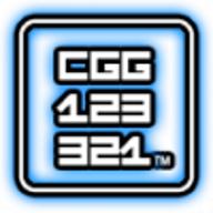cgg123321