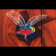 wasp131