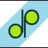 dhp1161