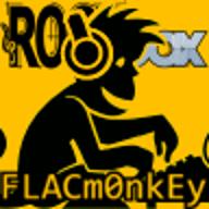 FLACm0nkEy