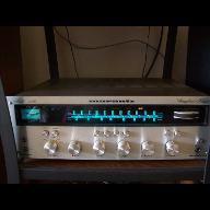 AudioDoctor