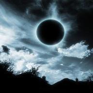 blackholesun98