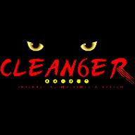Clean6eR
