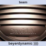 David.M