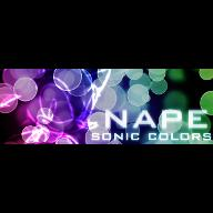 Napilopez