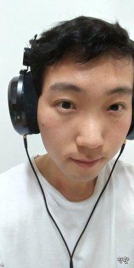LEE DUK HWAN