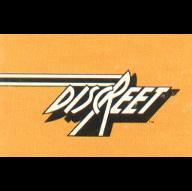 disc_reet